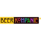 BeerKompanie in Heerlen