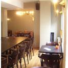 Grand Café Au Mouton Blanc in Maastricht