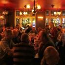 Eetcafe Publiek in Eindhoven