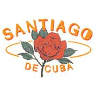 Santiago de Cuba in Eindhoven