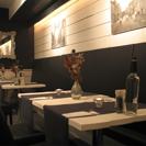 Restaurant TROTS in Alphen aan den Rijn