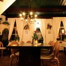 Eetcafe-Restaurant In 't Wapen van Ameide in Ameide