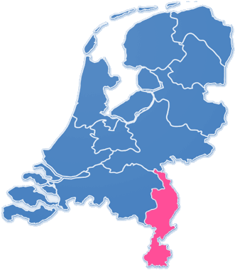 Vrijgezellenfeest - bedrijfsuitje Limburg