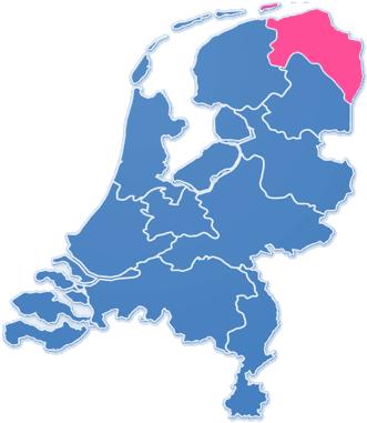 Vrijgezellenfeest - bedrijfsuitje Groningen