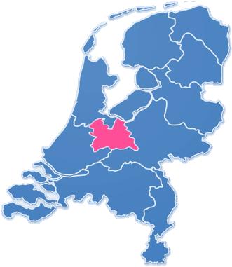 Vrijgezellenfeest - bedrijfsuitje Utrecht